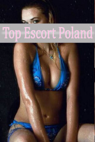 Top Escort Poland Agency