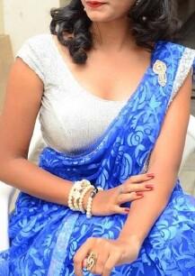 Kritika Goyal, Indian Escort in Mumbai