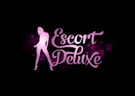 escortdeluxe Agency