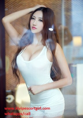 KL Vip Outcall Hotel Escort Girl
