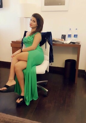 PUNE HIGH PROFILE ESCORTS SERVICE