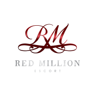 Red Million Agency Agency