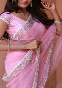 Pinki Verma, Indian Escort in Mumbai