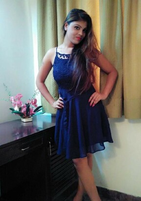 PUNE RUSSIAN CALL GIRLS SERVICE