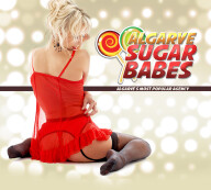 Algarve Sugar Babes Agency