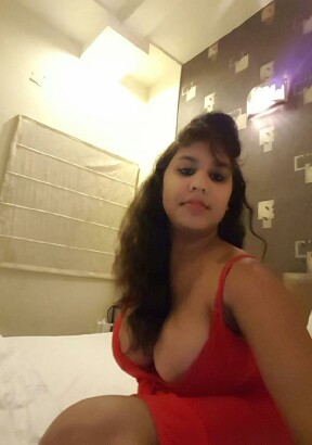VIMAN NAGAR RUSSIAN CALL GIRLS PUNE