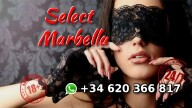 Select Marbella Agency