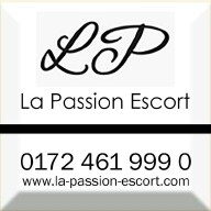 La-Passion-Escort Agency