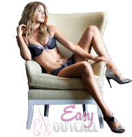 Easy Outcall Agency