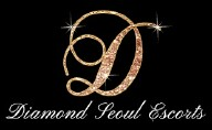 Diamond Seoul Escorts Agency