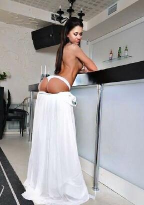 Erica Belucci