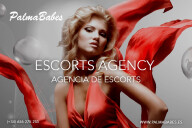 VIP ESCORTS PALMABABES Agence d'escorte