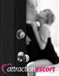 Attraction Escort Agence d'escorte