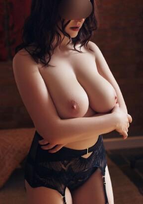 English Elizabeth