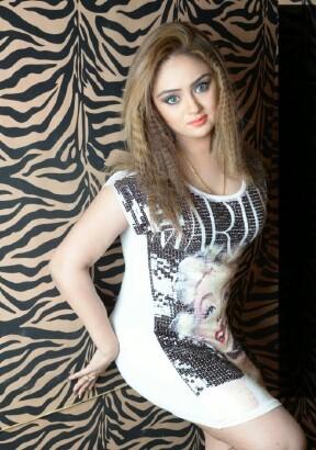 Hotel dubai indian Pakistani Escort
