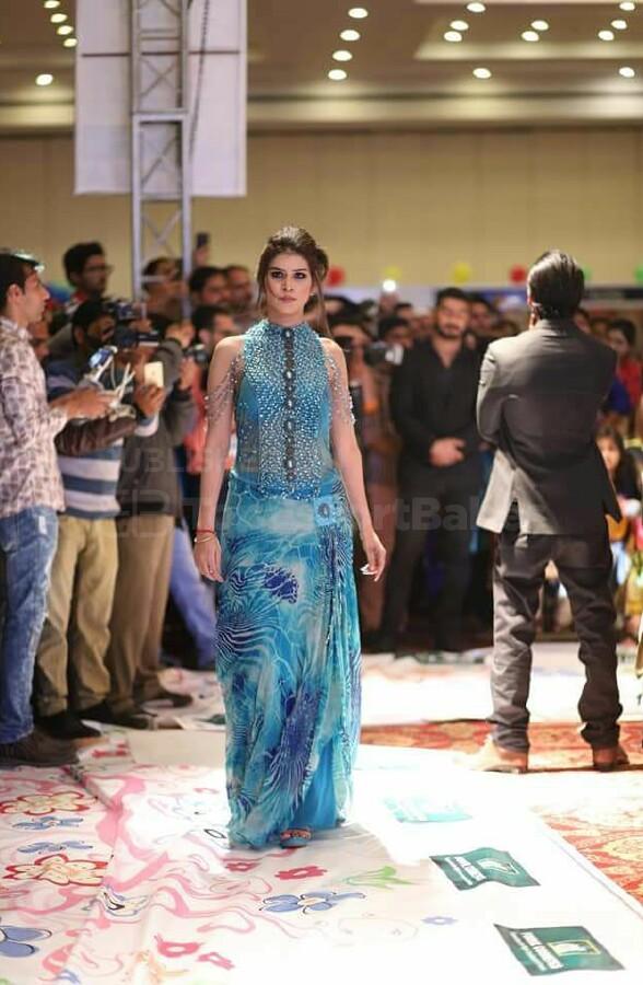 Shanaya-indian Celebrity-tv Actress Escort · Price 1000 AED