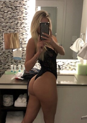 Sofia Angel