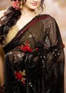 RESHMA TAKIA, Indian Escort in Mumbai
