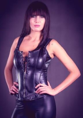 Hot Veronica