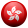 Hong Kong SAR Kína